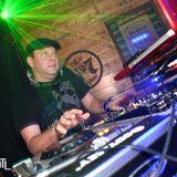 DJMynd