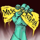 Mass Listeria Podcast