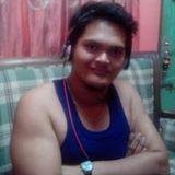 Radin Rafiq