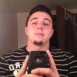 Ryan Justin Reil