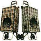 # Rendǝz-Groove n°32 #