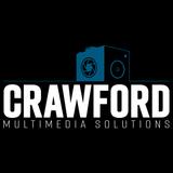 crawfordmultimedia