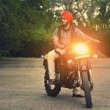 Paramveer Singh