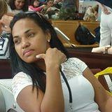 Liliam Oliveira