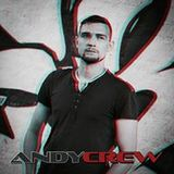 Andy Crew Music