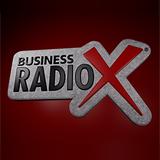 Chattanooga Business Radio