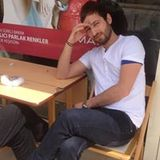Emir Korkmaz