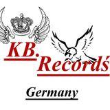 Knockelbird_Records