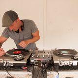 DJ Cutler