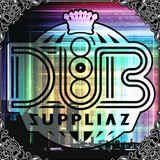 DubSuppliaz