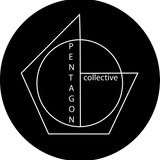 PentagonCollective