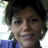 Milu Andrea Perez Miranda