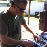DJ NGN