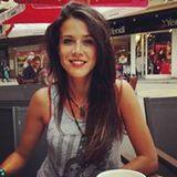 Laura Melendi Arias