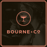 Mikey Bourne