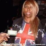 BRITISH LINK UP AVA