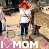 Khut Norng Ton