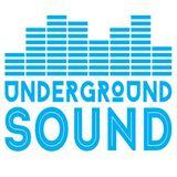 Underground Sound Canada