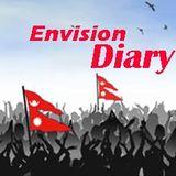 Envisiondiary