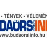 Térerő interjú - VV Eszter - 120217