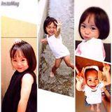 Kaori Hinoue