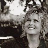 Susan Gyldenkilde