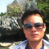 Giangnguyen Nguyengiang