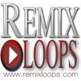 remixloops