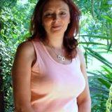Silvia Inés Tombesi