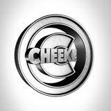 Cheeke_Music
