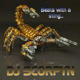 DJ Scorpyn