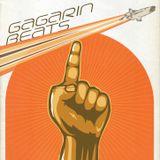 Gagarin Beats