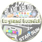 Le grand bourdel's Podcast