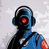 Gorgobot