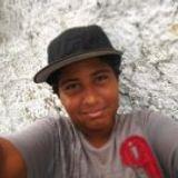 Matheus Pontes