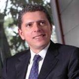Laercio Ribeiro