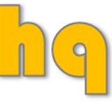 hqradio
