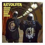 Hao Revolver Club