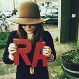 Jessica Ra
