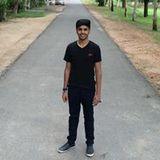 Uday Veer