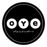 OYE Records Radio #30 feat. Tony Lionni