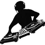 UK Bounce/Donk Mix