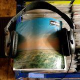 Vinyl_Eddie
