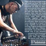 DJPandemonium