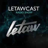 LETAWCAST Radio Show #022 by LETAW