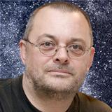 Patrick Bauwens