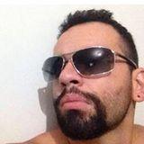 Romulo Eduardo Bayma