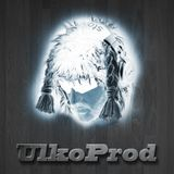 UlkoProdcast Episode 011