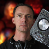 DJ Bobby Tables