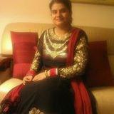 Sandhya Jha